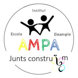 AMPA IE EIXAMPLE